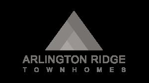 Arlington Ridge.png
