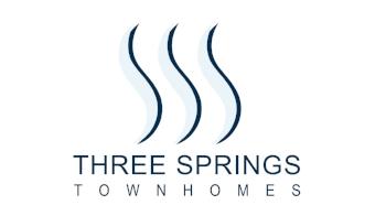 Three Springs-04.jpg