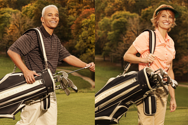 Golf_Couple.png
