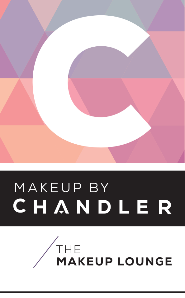 Makeup By Chandler