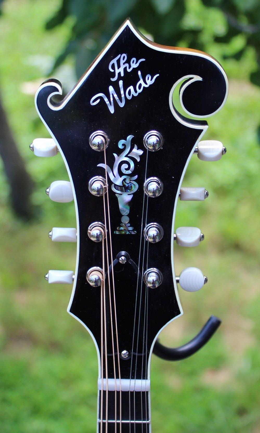 Wade20083pghd.jpg