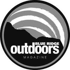 blue ridge outdoos.jpeg