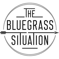 bluegrass situation.png