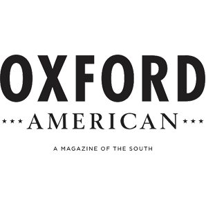 oxford american.png
