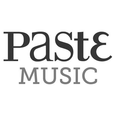 paste music.jpg