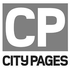 city pages logo.png