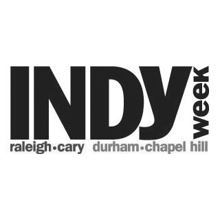 indy weekly logo.png