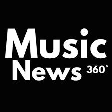 music news 360.png