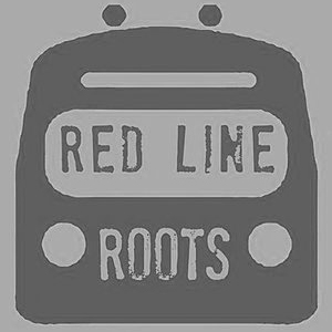 Red+Line+Roots+Logo.jpg
