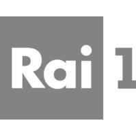rai 1 logo.png