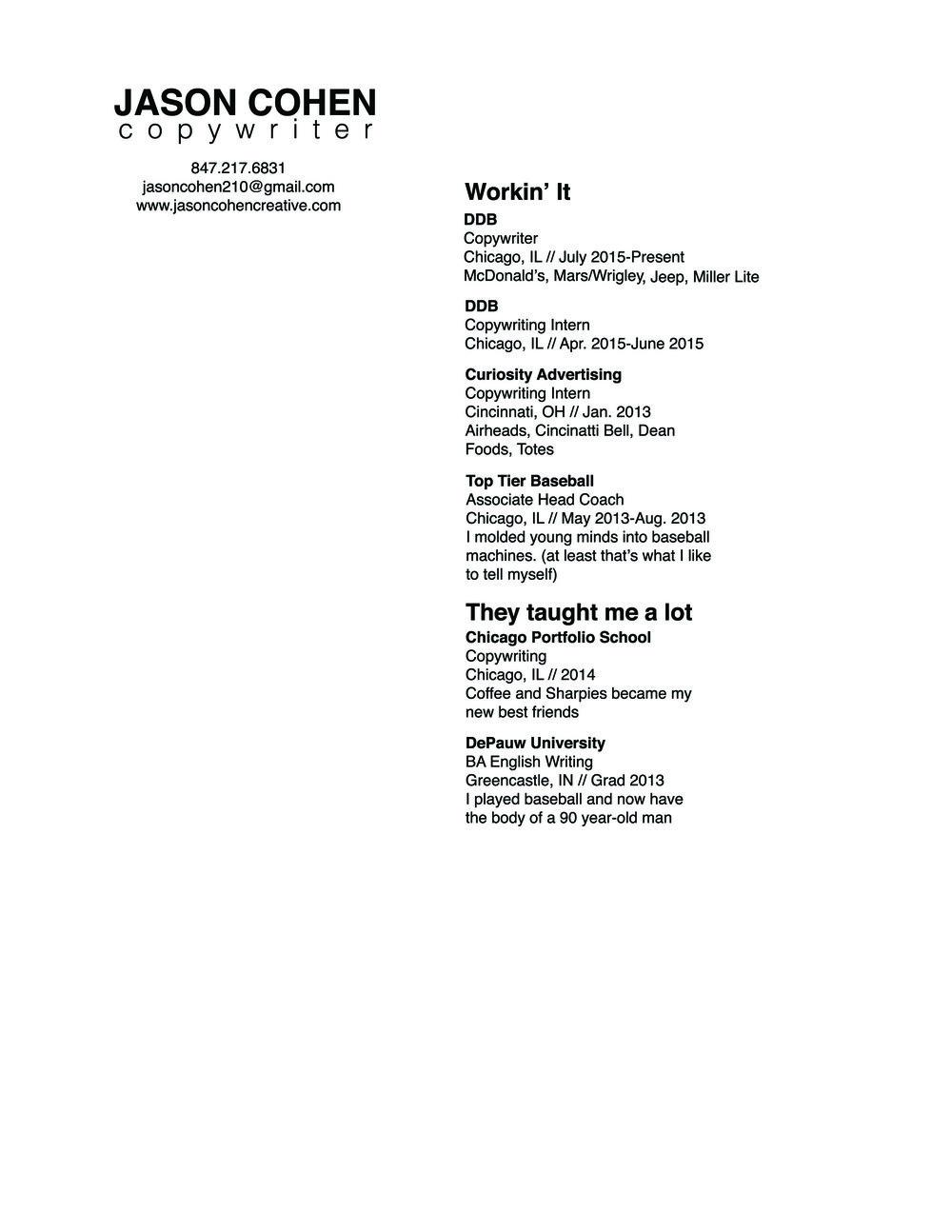 Resume2019_JasonCohen.jpg