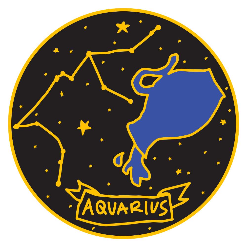 DD-Align-1000x_Aquarius.jpg