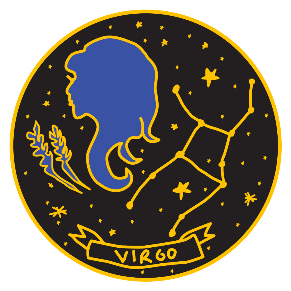 DD-Align-1000x_Virgo.jpg