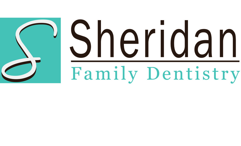 Sheridan Family