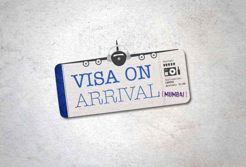 VOA Identity-3.jpg
