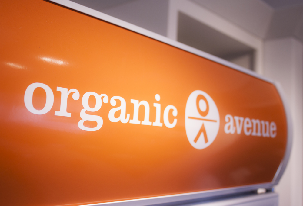 OrganicAvenue 2.jpg