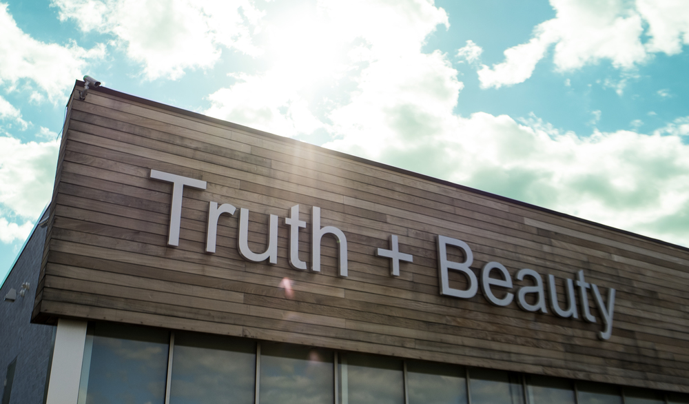 Truth+Beauty Exterior1.jpg