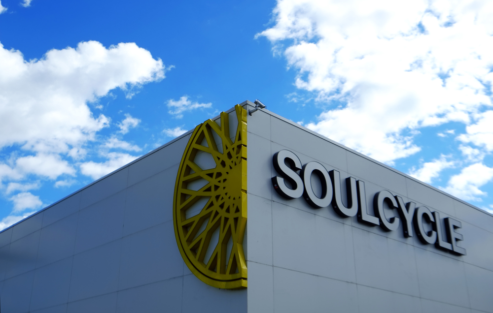 Soulcycle1.jpg