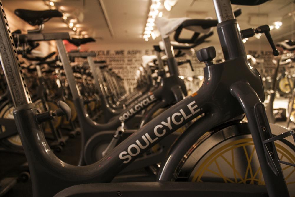 Soulcycle3.jpg