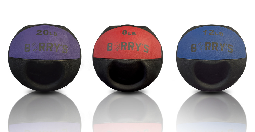 Balls copy.jpg