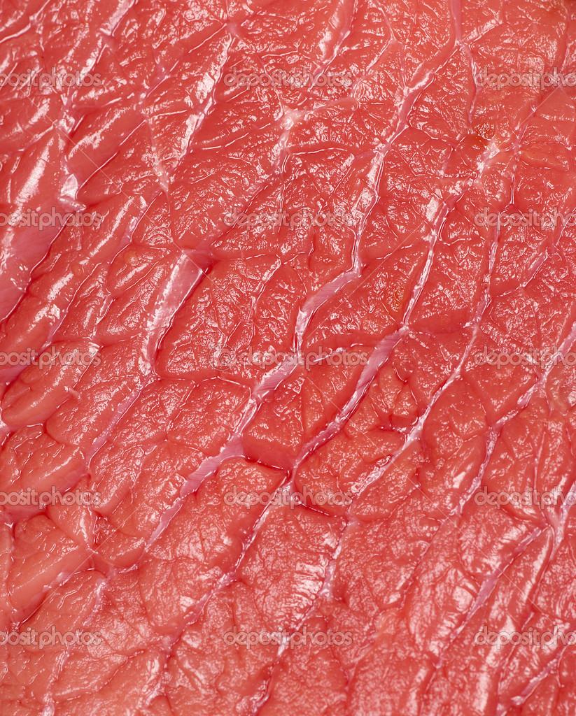 depositphotos_3990130-Red-meat.jpg