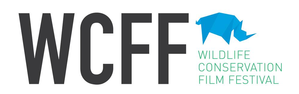 WCFF logo