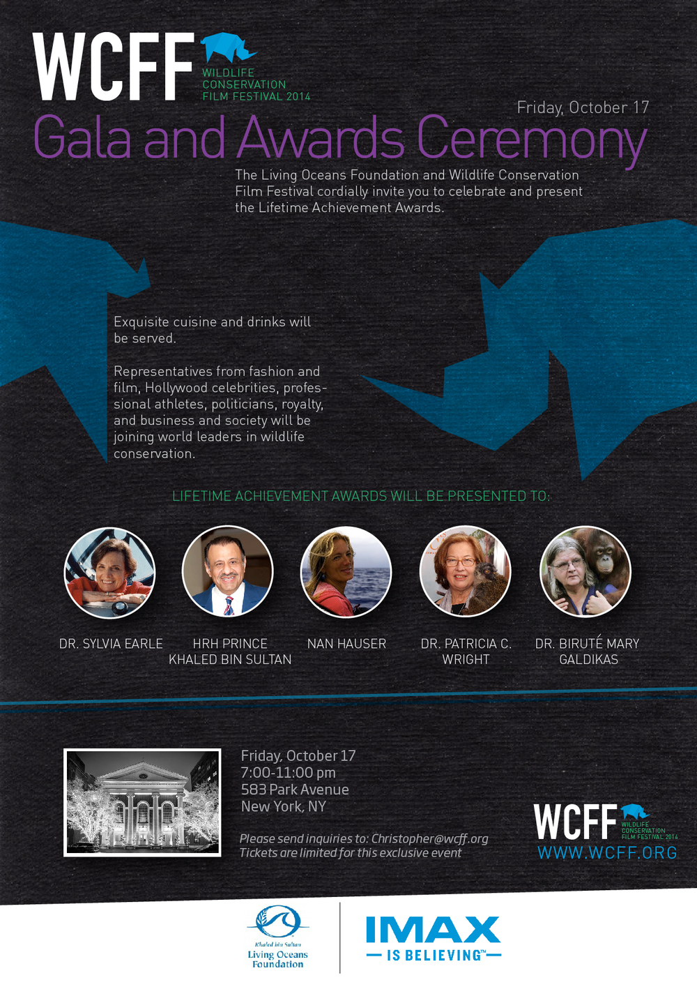 WCFF Gala Poster(3)-02.jpg