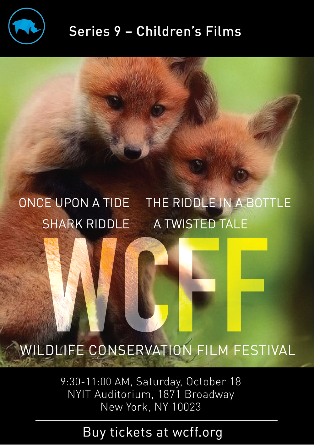 WCFF Poster for Kids-03-03.jpg