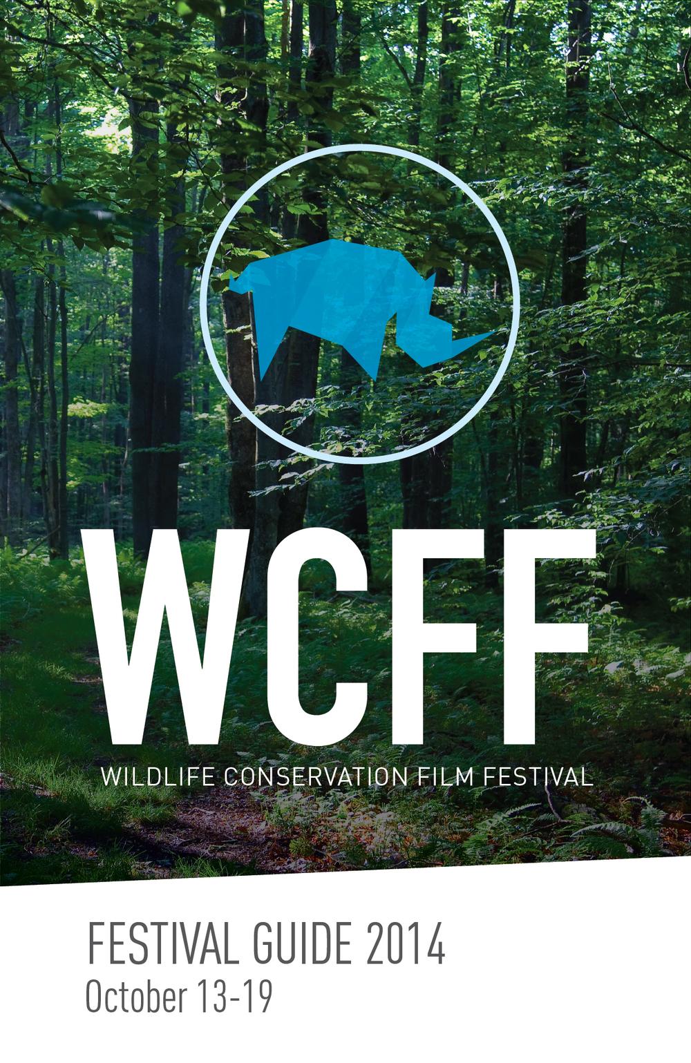WCFF Program Book Cover-01.jpg