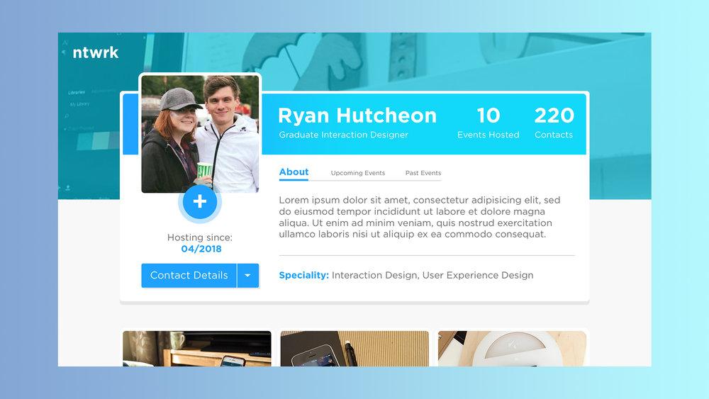 Mockup-Profile.jpg