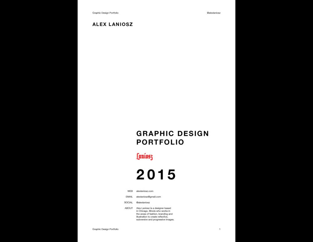 LanioszGraphicDesign2015.png