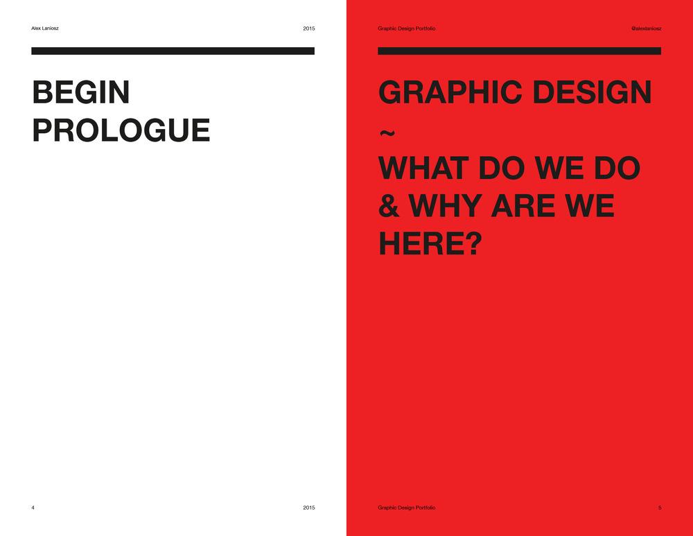 LanioszGraphicDesign20153.jpg