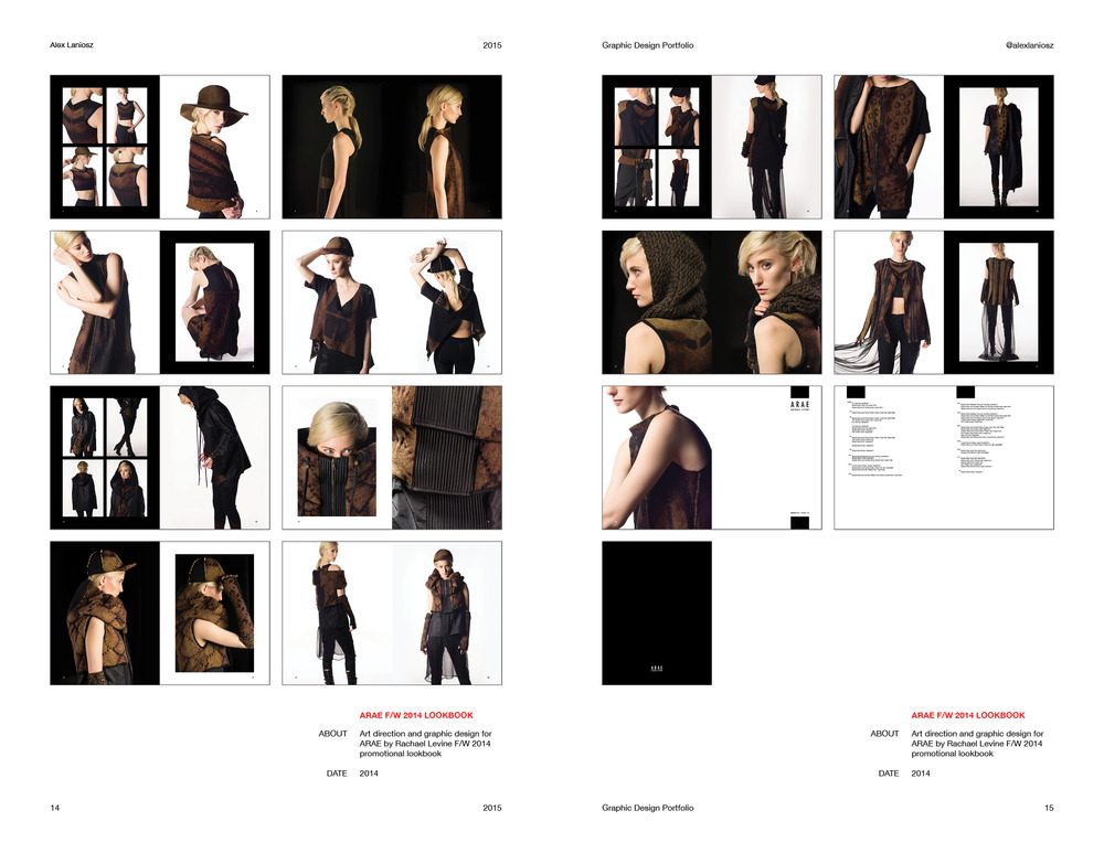 LanioszGraphicDesign20158.jpg