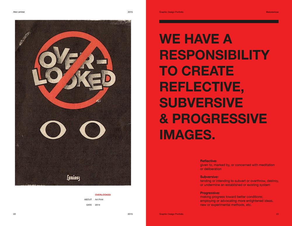 LanioszGraphicDesign201512.jpg