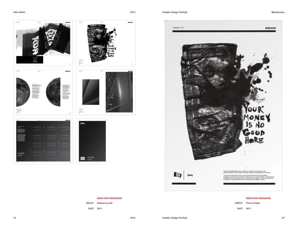 LanioszGraphicDesign201518.jpg