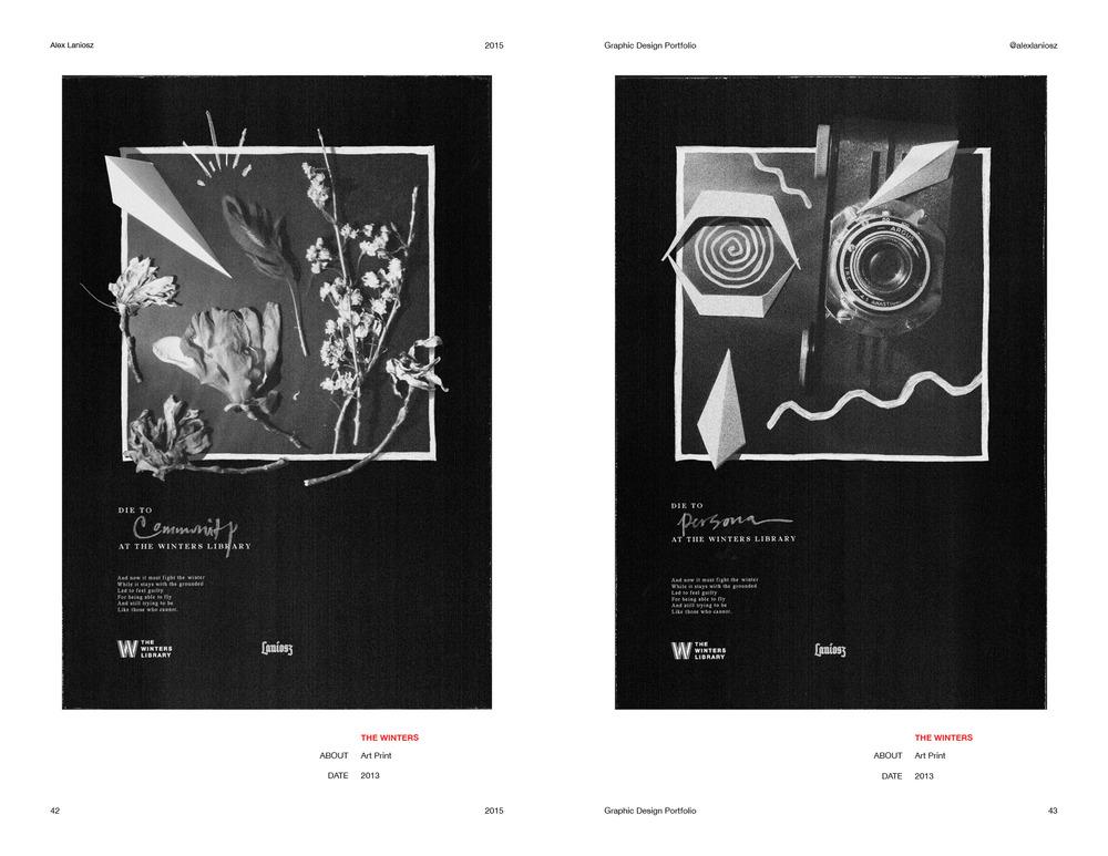LanioszGraphicDesign201522.jpg