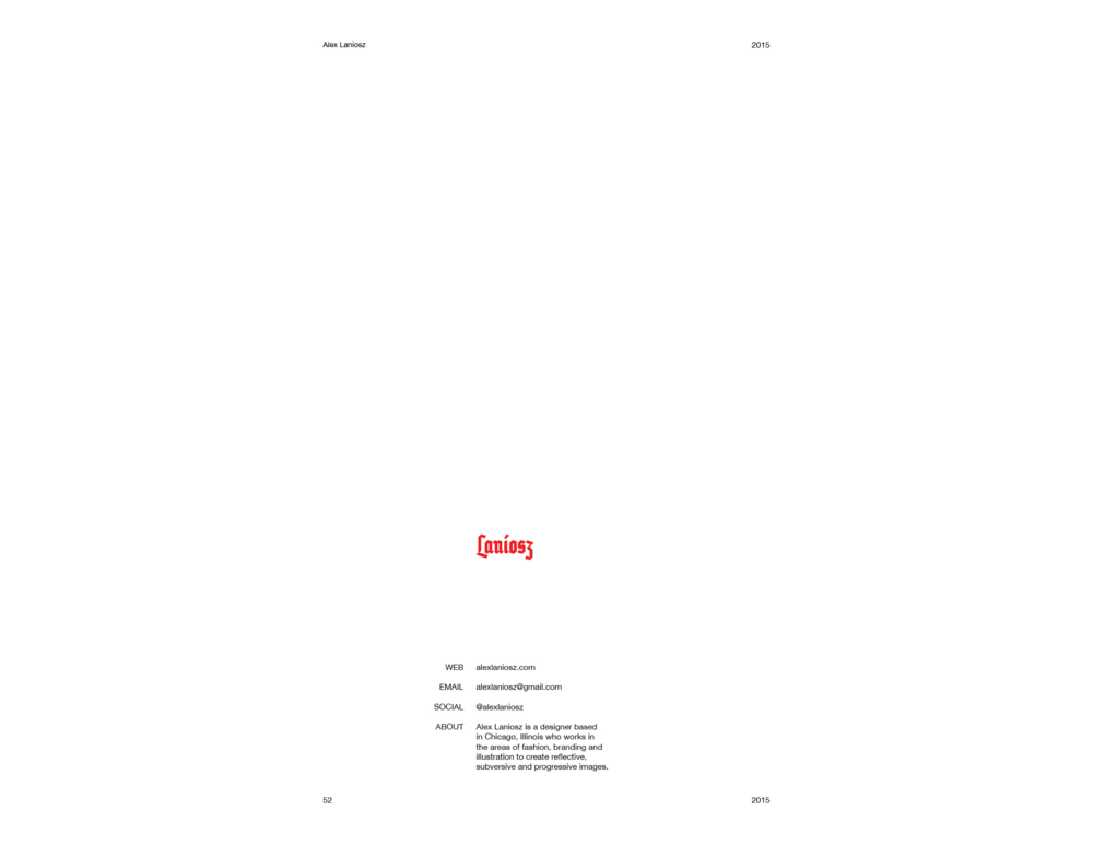 LanioszGraphicDesign201527.png