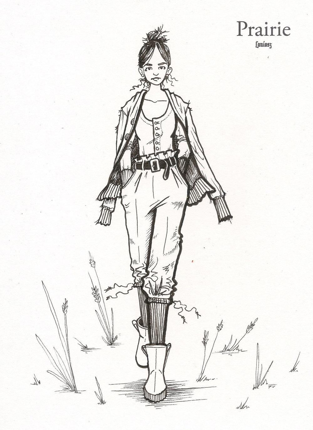 laniosz-prairie-sketch-2.jpg