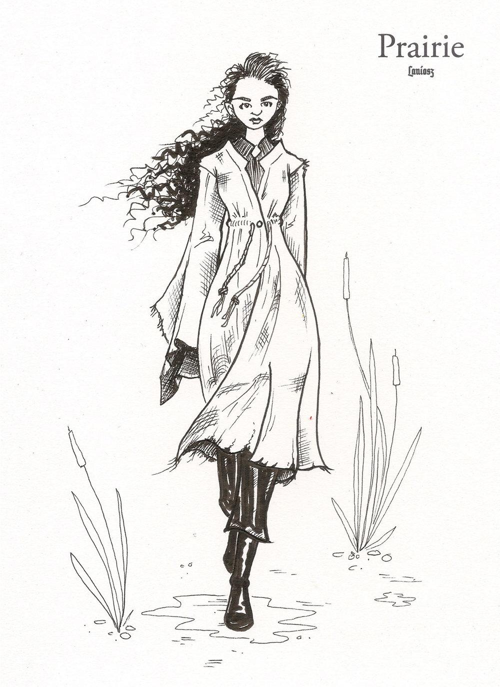 laniosz-prairie-sketch-1.jpg