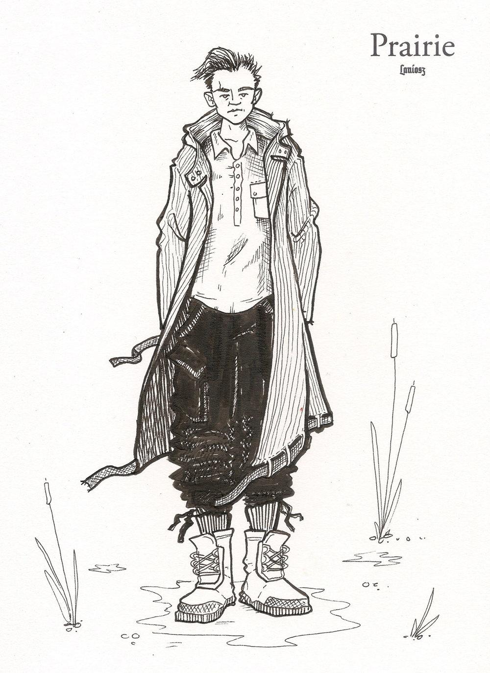 laniosz-prairie-sketch-3.jpg