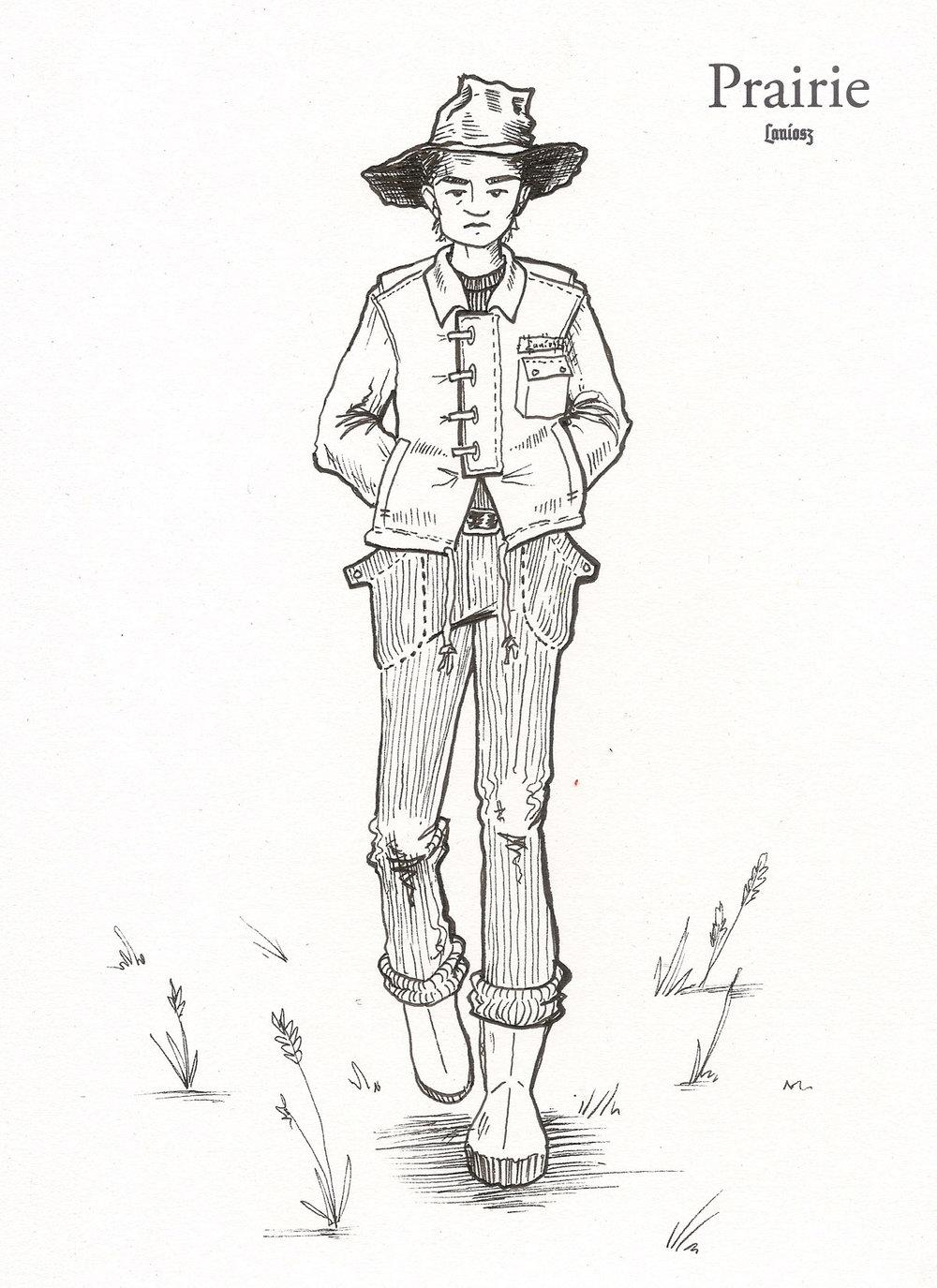 laniosz-prairie-sketch-4.jpg
