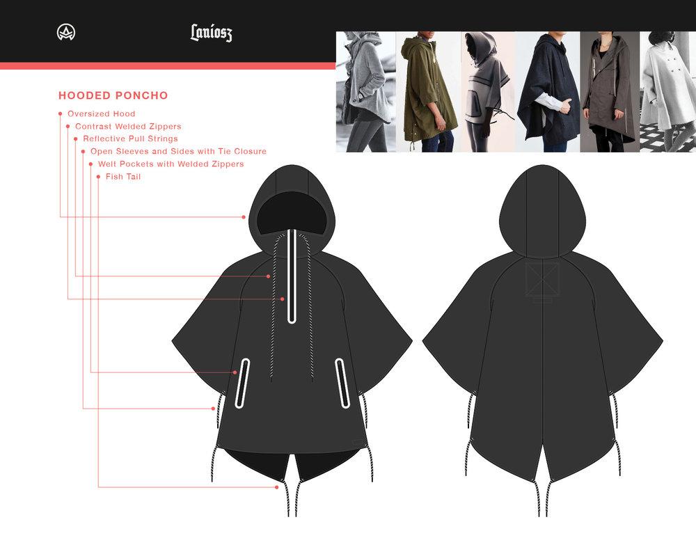 laniosz-2015-concepts-2.jpg