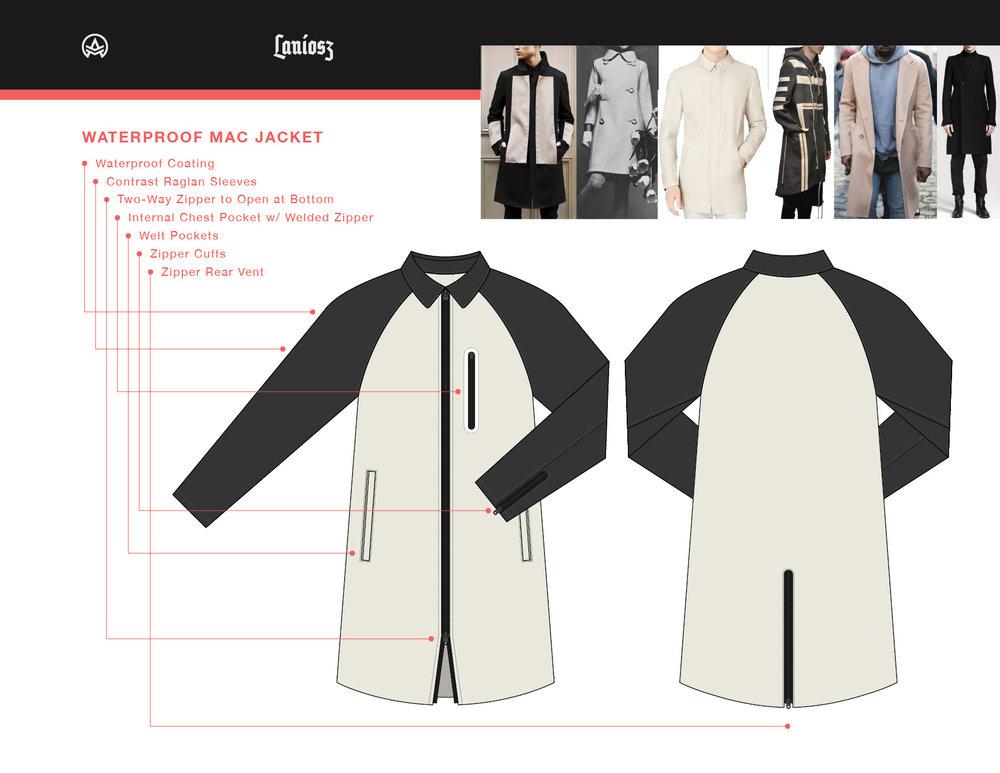 laniosz-2015-concepts-1.jpg