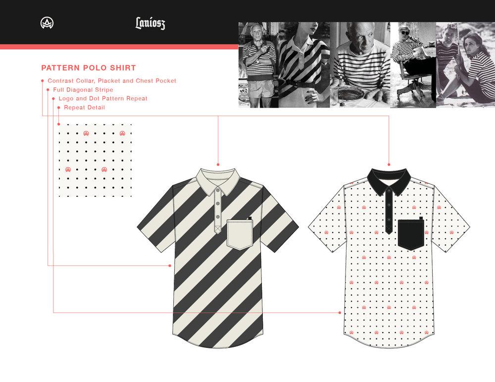 laniosz-2015-concepts-3.jpg