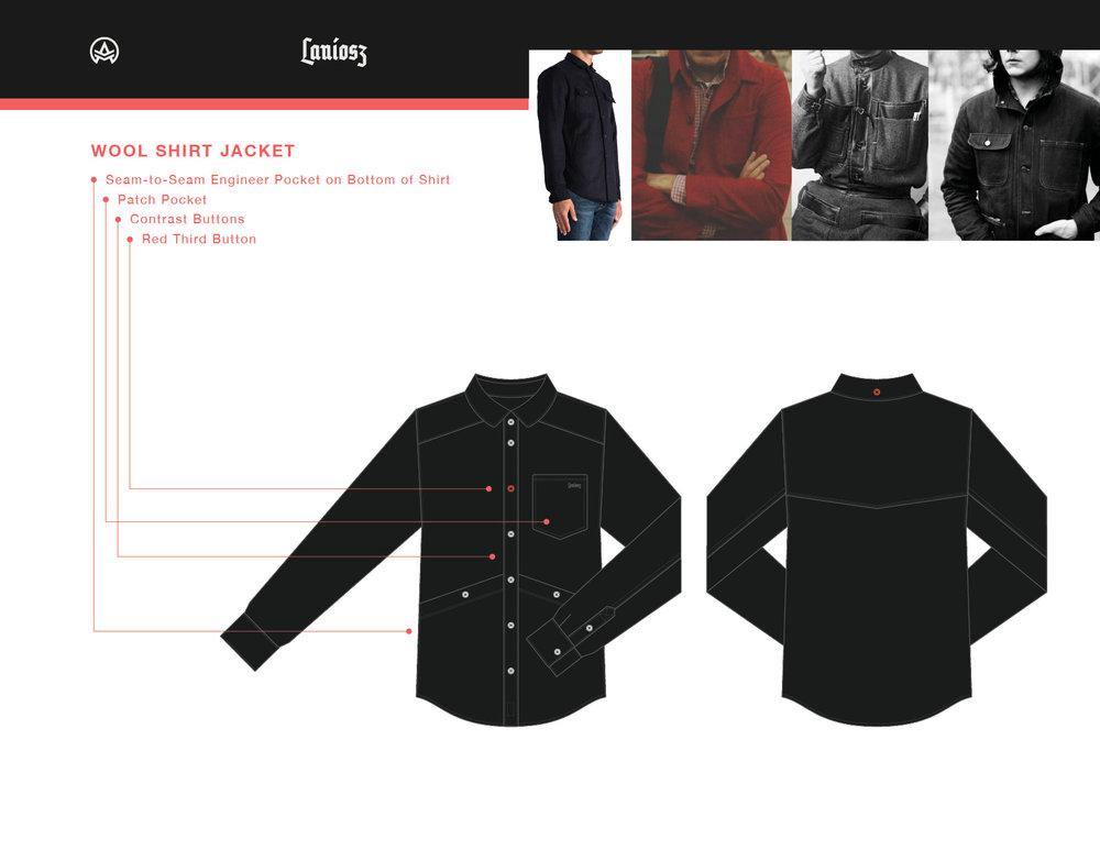 laniosz-2015-concepts-5.jpg