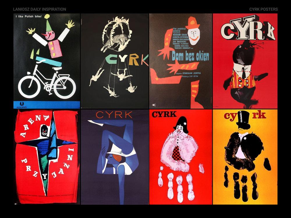 cyrk-posters.jpg