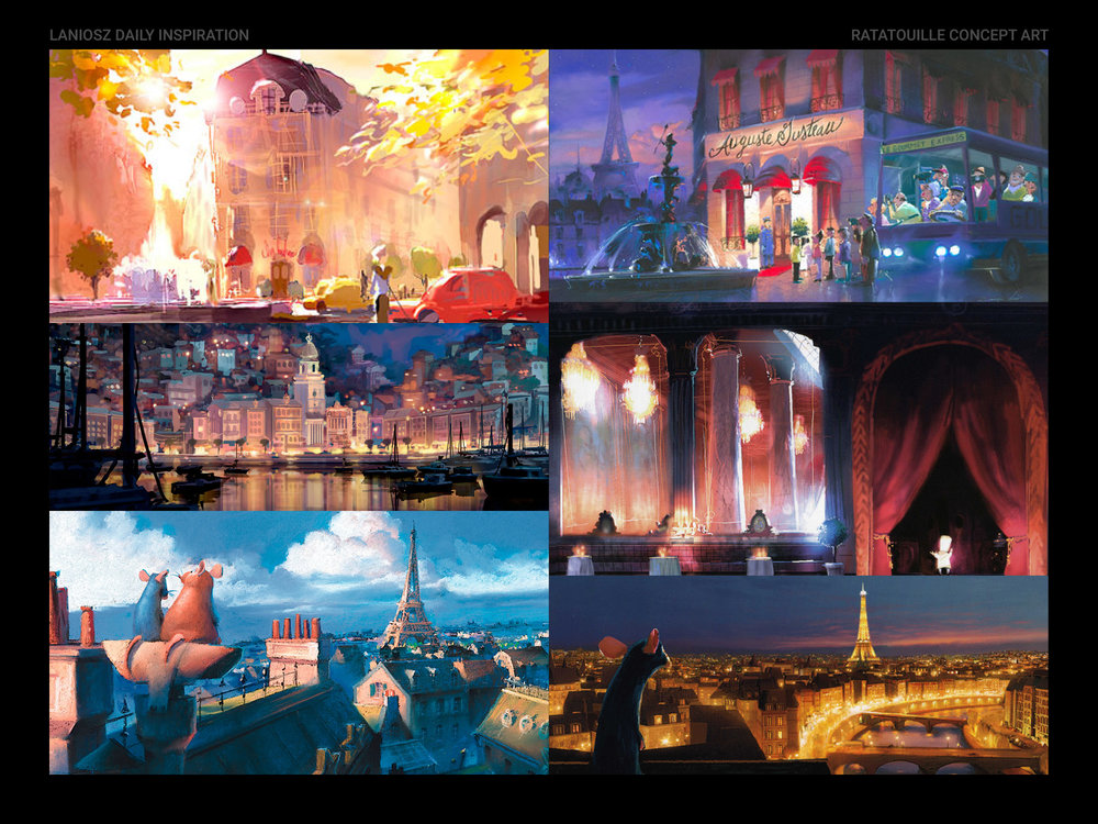 ratatouille-concept-art.jpg