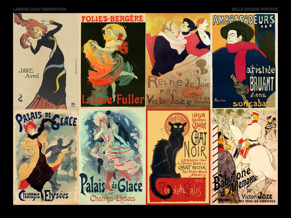belle-epoque-posters.jpg