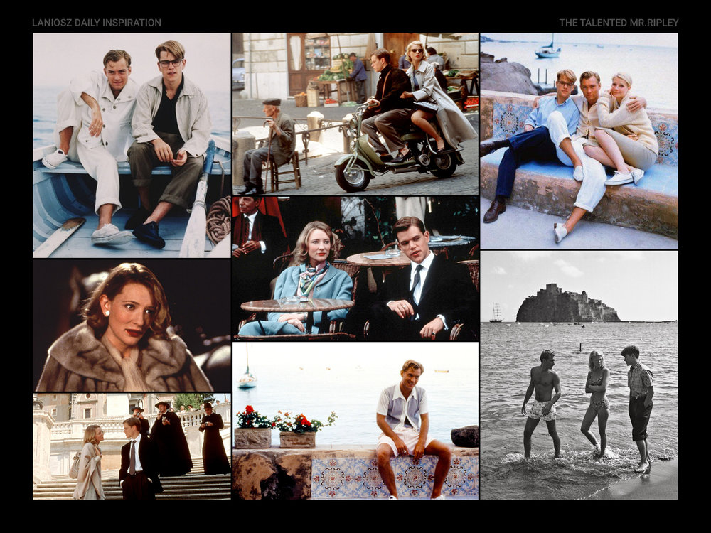 Talented-Mr-Ripley.jpg