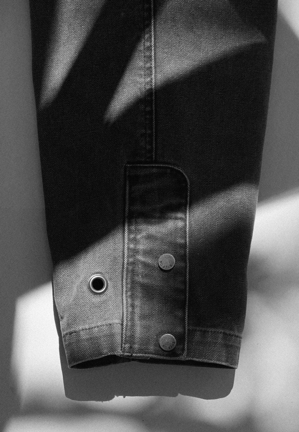 100817-jacket-2-web.jpg